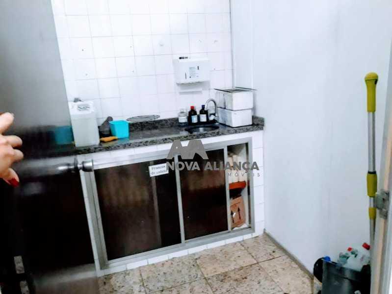 IMG-20190715-WA0049 - Prédio 110m² à venda Tijuca, Rio de Janeiro - R$ 1.100.000 - NTPR00010 - 22
