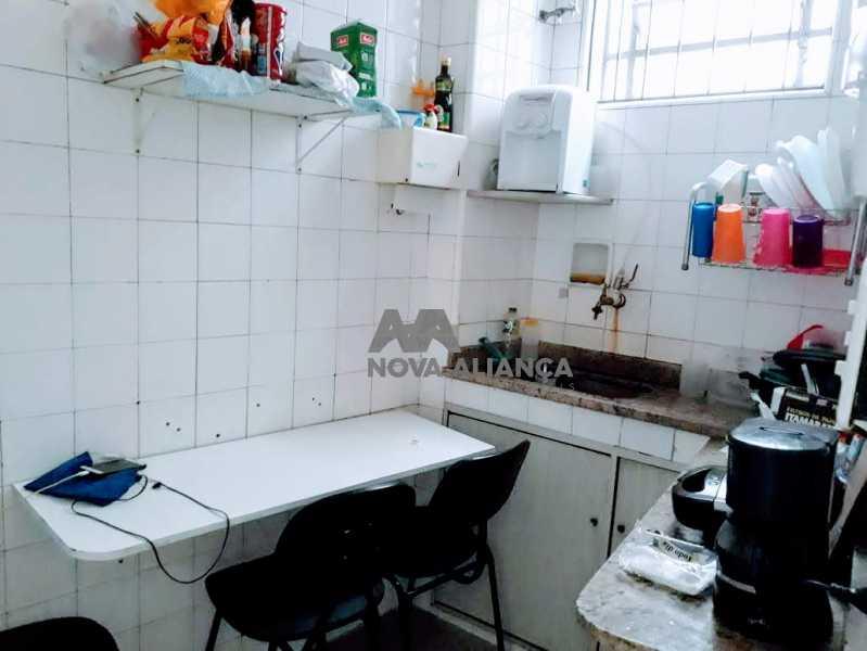 IMG-20190715-WA0050 - Prédio 110m² à venda Tijuca, Rio de Janeiro - R$ 1.100.000 - NTPR00010 - 23