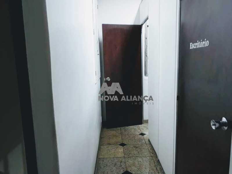 IMG-20190715-WA0052 - Prédio 110m² à venda Tijuca, Rio de Janeiro - R$ 1.100.000 - NTPR00010 - 25