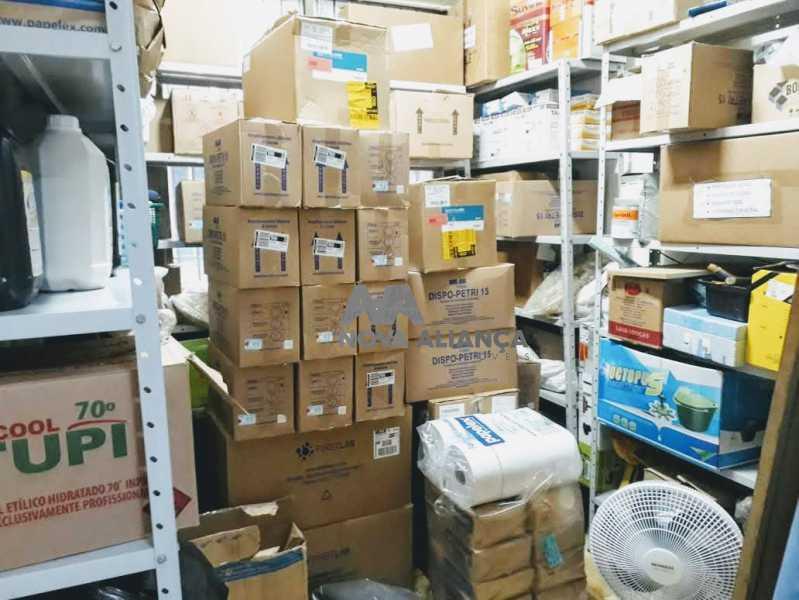 IMG-20190715-WA0053 - Prédio 110m² à venda Tijuca, Rio de Janeiro - R$ 1.100.000 - NTPR00010 - 26
