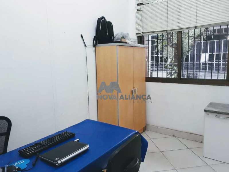 IMG-20190715-WA0054 - Prédio 110m² à venda Tijuca, Rio de Janeiro - R$ 1.100.000 - NTPR00010 - 27