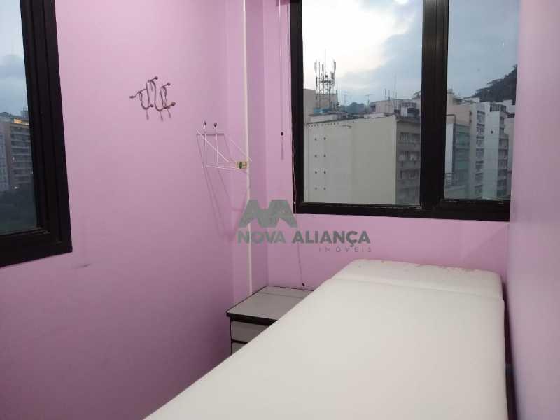 0947f45c-4cda-4491-942b-0c512d - Sala Comercial 79m² à venda Rua Dois de Dezembro,Flamengo, Rio de Janeiro - R$ 750.000 - NFSL00151 - 10