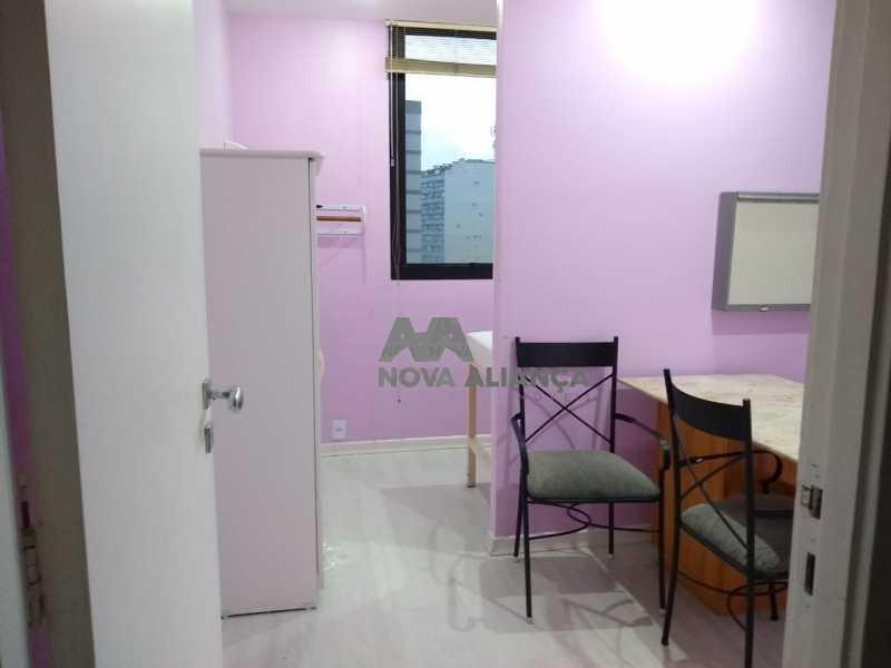 0085817e-3bed-4192-bed0-43a63c - Sala Comercial 79m² à venda Rua Dois de Dezembro,Flamengo, Rio de Janeiro - R$ 750.000 - NFSL00151 - 14