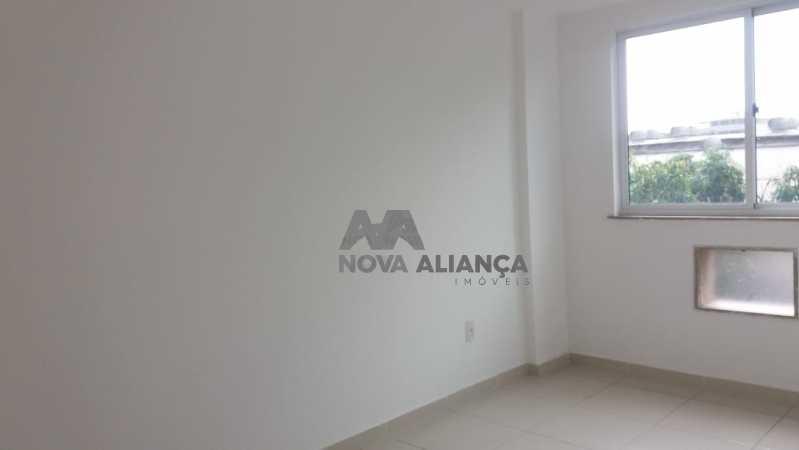 juik - Apartamento à venda Rua Barbosa da Silva,Riachuelo, Rio de Janeiro - R$ 382.000 - NTAP21142 - 10