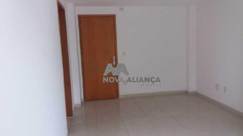 trf - Apartamento à venda Rua Barbosa da Silva,Riachuelo, Rio de Janeiro - R$ 382.000 - NTAP21142 - 11