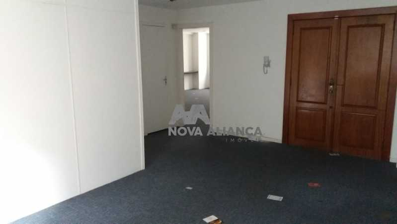 2 - Andar 235m² à venda Rua da Assembléia,Centro, Rio de Janeiro - R$ 900.000 - NFAN00005 - 4