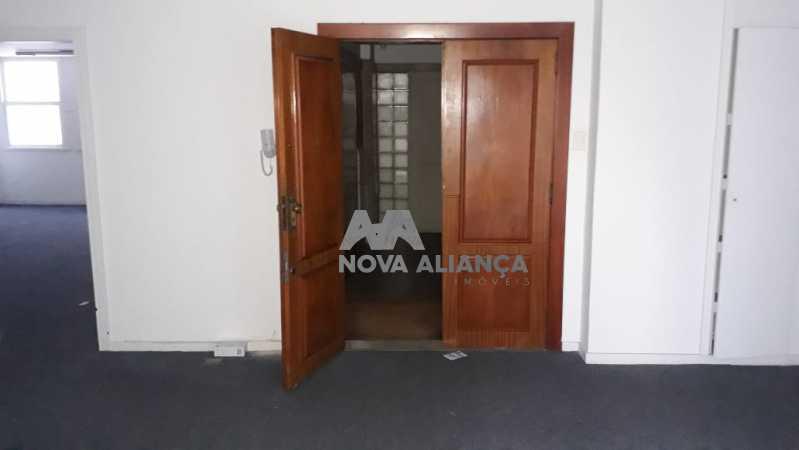 3 - Andar 235m² à venda Rua da Assembléia,Centro, Rio de Janeiro - R$ 900.000 - NFAN00005 - 1
