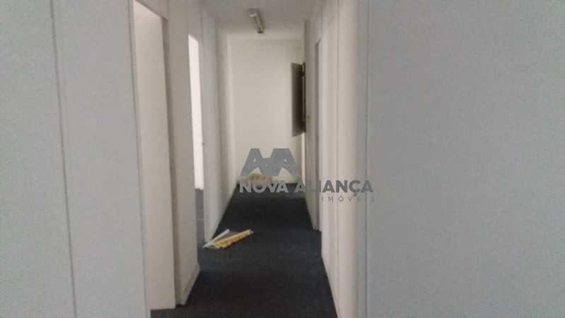 4 - Andar 235m² à venda Rua da Assembléia,Centro, Rio de Janeiro - R$ 900.000 - NFAN00005 - 5