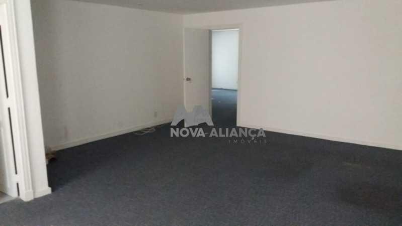 5 - Andar 235m² à venda Rua da Assembléia,Centro, Rio de Janeiro - R$ 900.000 - NFAN00005 - 6