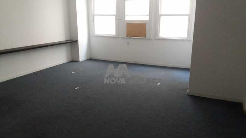 6 - Andar 235m² à venda Rua da Assembléia,Centro, Rio de Janeiro - R$ 900.000 - NFAN00005 - 7
