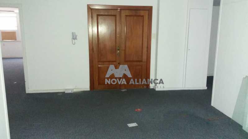 6c425b4f-1a03-4139-9b87-a1d1e1 - Andar 235m² à venda Rua da Assembléia,Centro, Rio de Janeiro - R$ 900.000 - NFAN00005 - 3