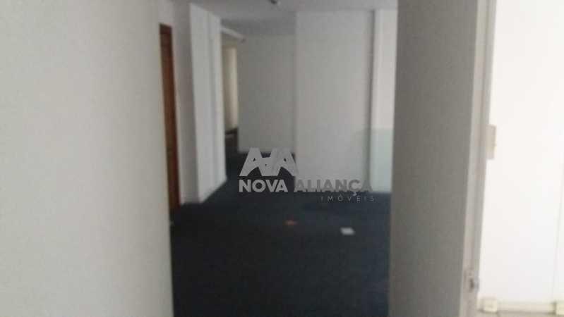 7 - Andar 235m² à venda Rua da Assembléia,Centro, Rio de Janeiro - R$ 900.000 - NFAN00005 - 8