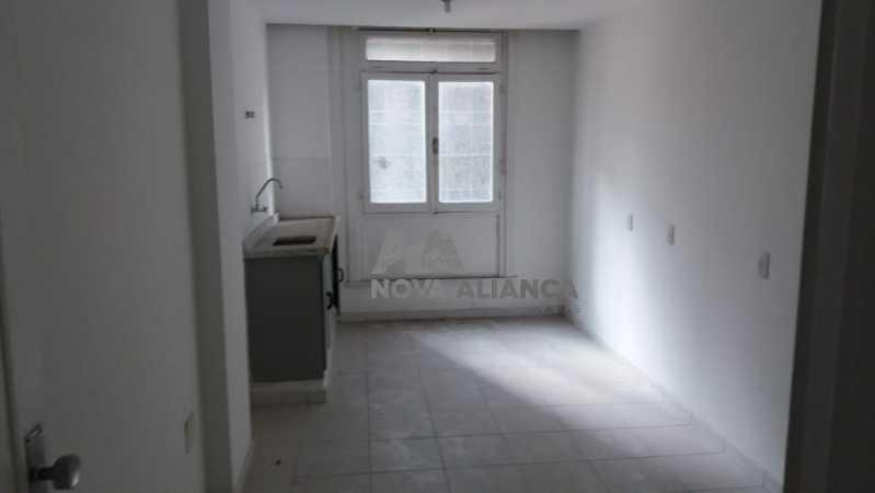 10 - Andar 235m² à venda Rua da Assembléia,Centro, Rio de Janeiro - R$ 900.000 - NFAN00005 - 11