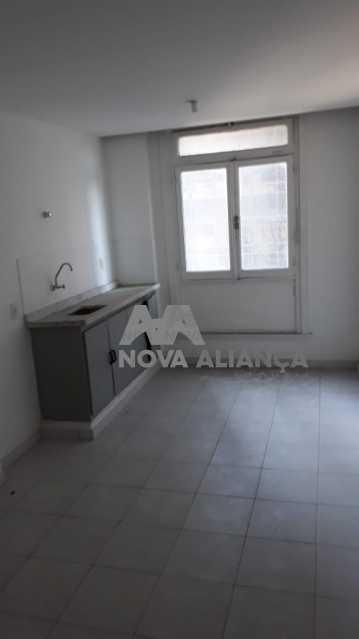 11 - Andar 235m² à venda Rua da Assembléia,Centro, Rio de Janeiro - R$ 900.000 - NFAN00005 - 10