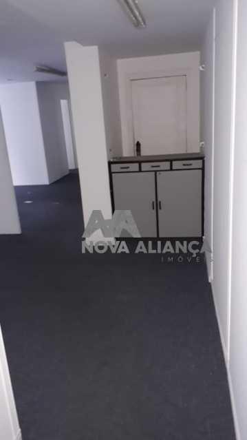 12 - Andar 235m² à venda Rua da Assembléia,Centro, Rio de Janeiro - R$ 900.000 - NFAN00005 - 13