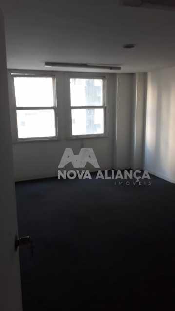 13 - Andar 235m² à venda Rua da Assembléia,Centro, Rio de Janeiro - R$ 900.000 - NFAN00005 - 14