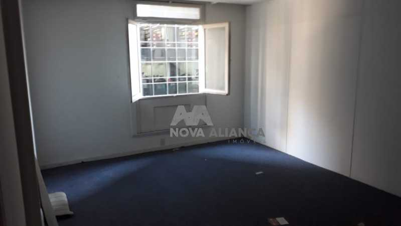 14 - Andar 235m² à venda Rua da Assembléia,Centro, Rio de Janeiro - R$ 900.000 - NFAN00005 - 15