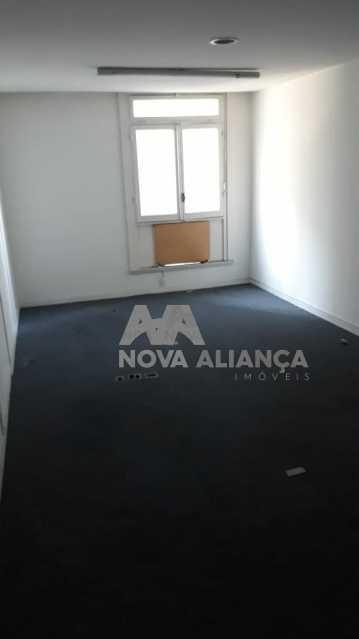15 - Andar 235m² à venda Rua da Assembléia,Centro, Rio de Janeiro - R$ 900.000 - NFAN00005 - 16