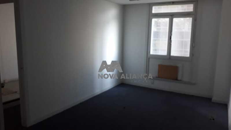 16 - Andar 235m² à venda Rua da Assembléia,Centro, Rio de Janeiro - R$ 900.000 - NFAN00005 - 17