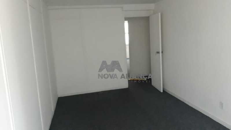 17 - Andar 235m² à venda Rua da Assembléia,Centro, Rio de Janeiro - R$ 900.000 - NFAN00005 - 18