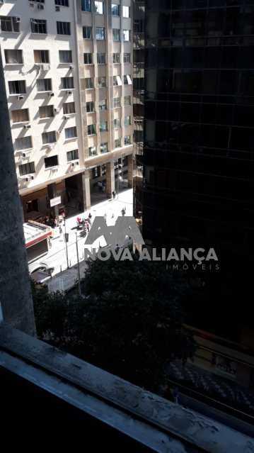 19 - Andar 235m² à venda Rua da Assembléia,Centro, Rio de Janeiro - R$ 900.000 - NFAN00005 - 22