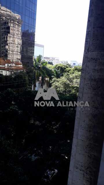 20 - Andar 235m² à venda Rua da Assembléia,Centro, Rio de Janeiro - R$ 900.000 - NFAN00005 - 23