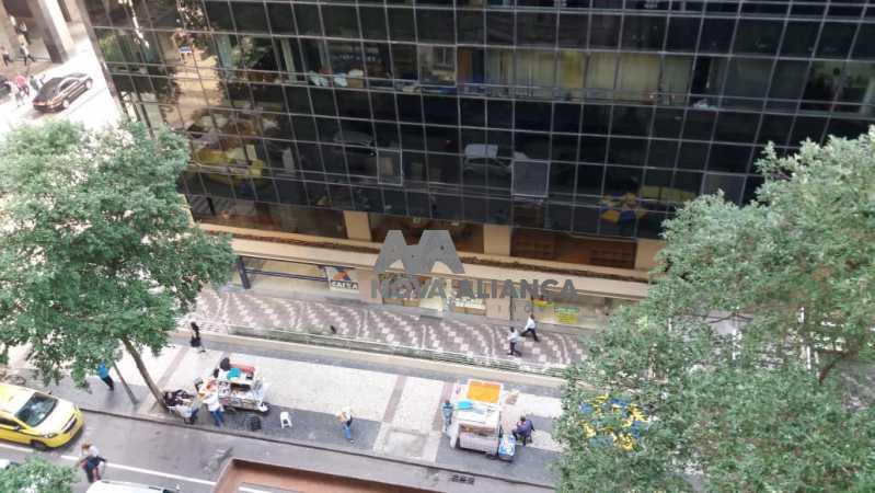 21 - Andar 235m² à venda Rua da Assembléia,Centro, Rio de Janeiro - R$ 900.000 - NFAN00005 - 21