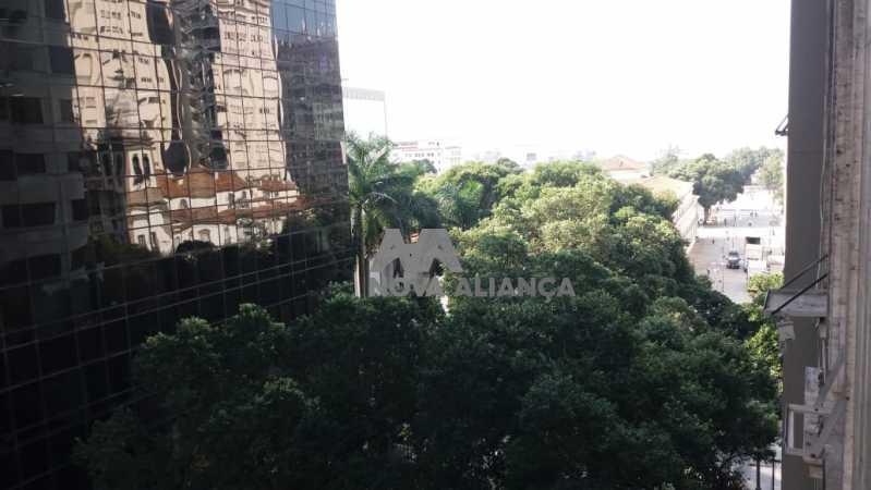 22 - Andar 235m² à venda Rua da Assembléia,Centro, Rio de Janeiro - R$ 900.000 - NFAN00005 - 19