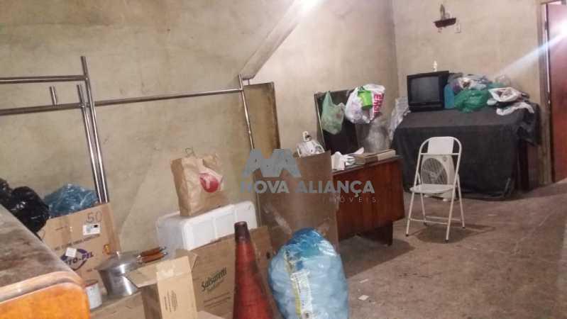defg - Loja 115m² à venda Rua Santa Sofía,Tijuca, Rio de Janeiro - R$ 889.000 - NTLJ00029 - 3
