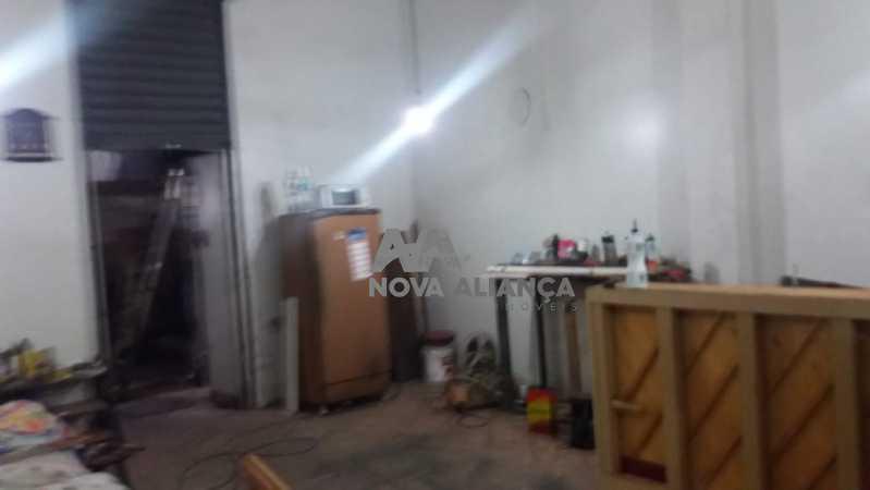 çwm - Loja 115m² à venda Rua Santa Sofía,Tijuca, Rio de Janeiro - R$ 889.000 - NTLJ00029 - 4