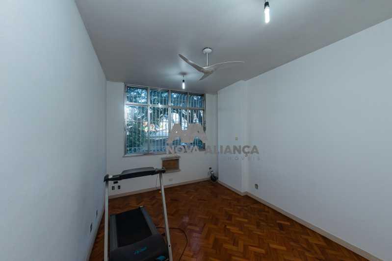 IMG_0776 - Apartamento à venda Avenida Maracanã,Tijuca, Rio de Janeiro - R$ 595.000 - NTAP30894 - 7