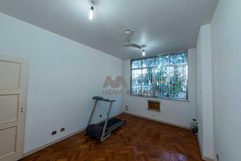 IMG_0777 - Apartamento à venda Avenida Maracanã,Tijuca, Rio de Janeiro - R$ 595.000 - NTAP30894 - 8