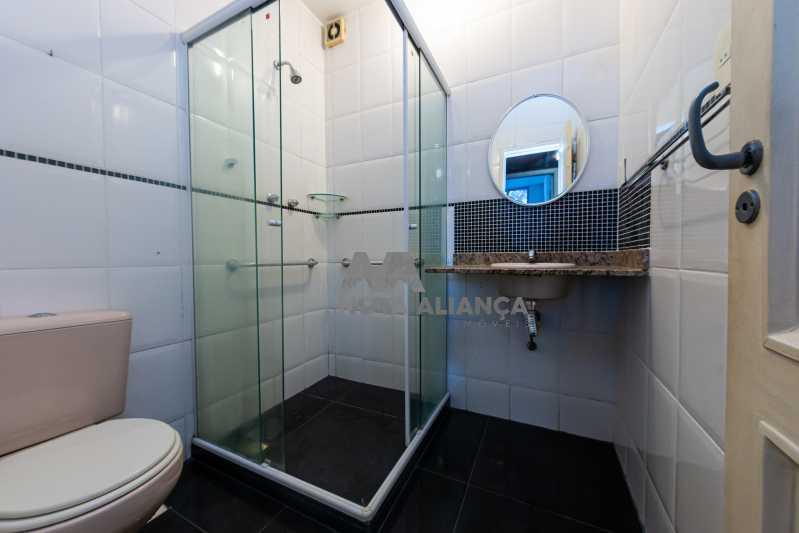 IMG_0779 - Apartamento à venda Avenida Maracanã,Tijuca, Rio de Janeiro - R$ 595.000 - NTAP30894 - 10