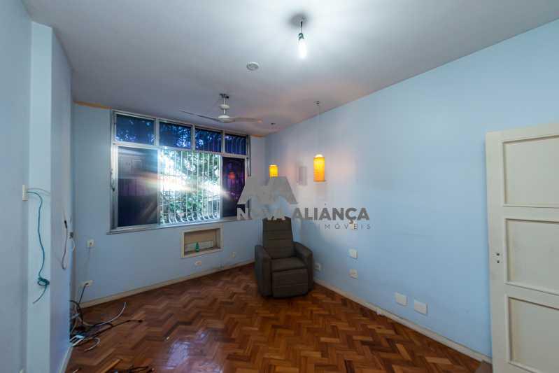 IMG_0781 - Apartamento à venda Avenida Maracanã,Tijuca, Rio de Janeiro - R$ 595.000 - NTAP30894 - 12