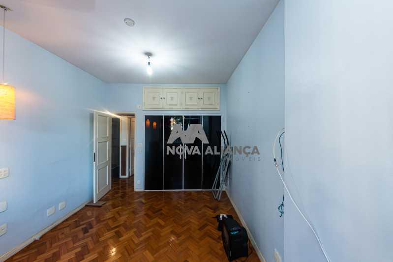 IMG_0782 - Apartamento à venda Avenida Maracanã,Tijuca, Rio de Janeiro - R$ 595.000 - NTAP30894 - 13