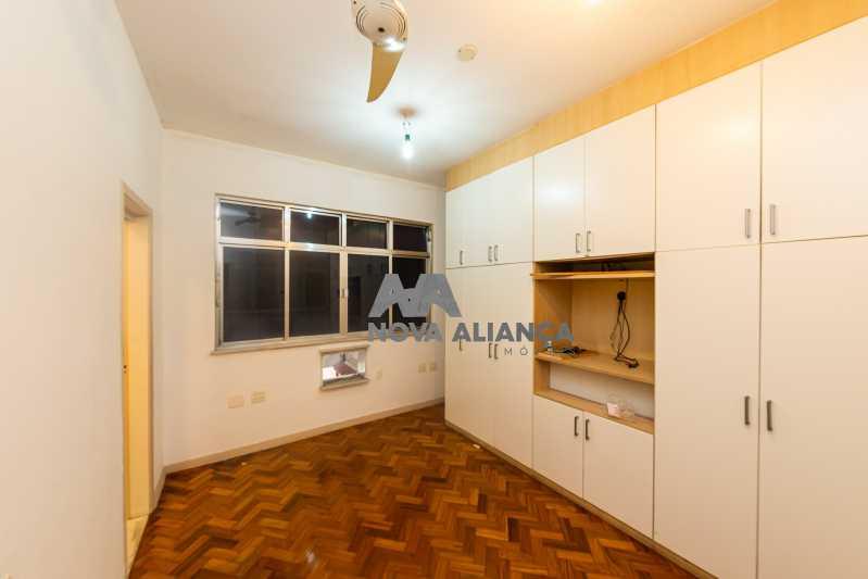IMG_0783 - Apartamento à venda Avenida Maracanã,Tijuca, Rio de Janeiro - R$ 595.000 - NTAP30894 - 14