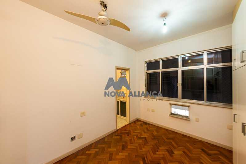 IMG_0784 - Apartamento à venda Avenida Maracanã,Tijuca, Rio de Janeiro - R$ 595.000 - NTAP30894 - 15