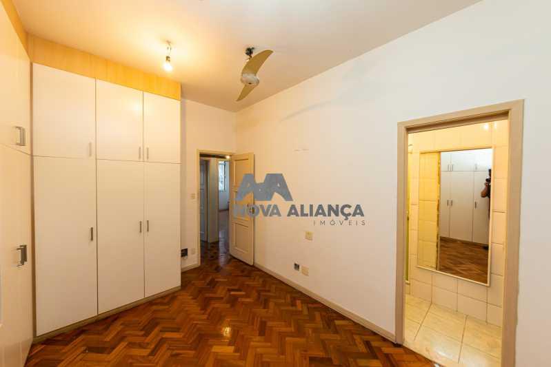 IMG_0785 - Apartamento à venda Avenida Maracanã,Tijuca, Rio de Janeiro - R$ 595.000 - NTAP30894 - 16