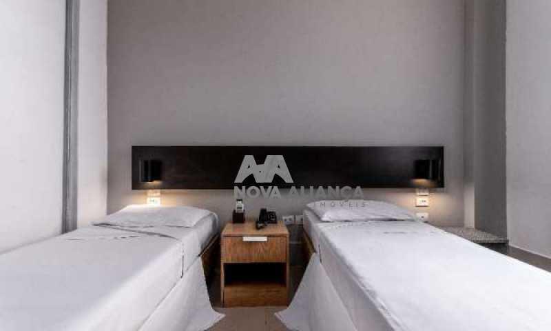 14b575472c0956b95ddd5ae24673c0 - Hotel à venda Rua Cândido Mendes,Glória, Rio de Janeiro - R$ 7.150.000 - NFHT390001 - 19
