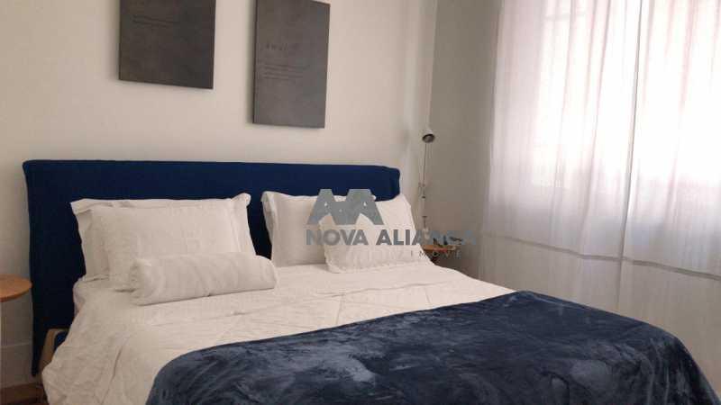 IMG-20190722-WA0061 - Apartamento à venda Rua Raiz da Serra,Alto da Boa Vista, Rio de Janeiro - R$ 729.000 - NTAP30902 - 8