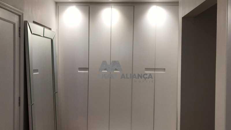 IMG-20190722-WA0062 - Apartamento à venda Rua Raiz da Serra,Alto da Boa Vista, Rio de Janeiro - R$ 729.000 - NTAP30902 - 11