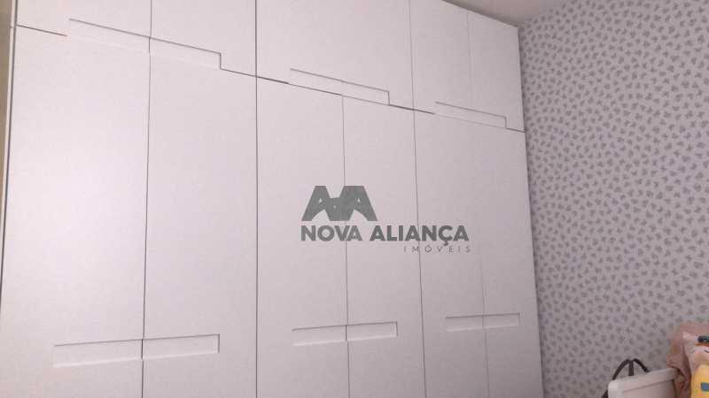 IMG-20190722-WA0069 - Apartamento à venda Rua Raiz da Serra,Alto da Boa Vista, Rio de Janeiro - R$ 729.000 - NTAP30902 - 12