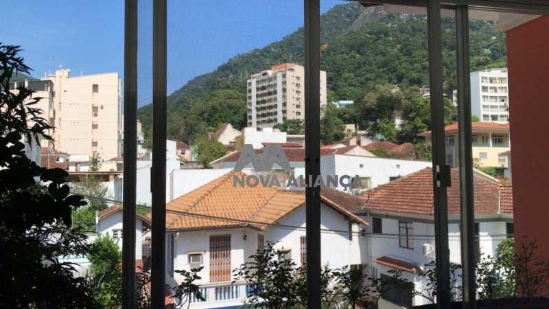 IMG-20190722-WA0071 - Apartamento à venda Rua Raiz da Serra,Alto da Boa Vista, Rio de Janeiro - R$ 729.000 - NTAP30902 - 24
