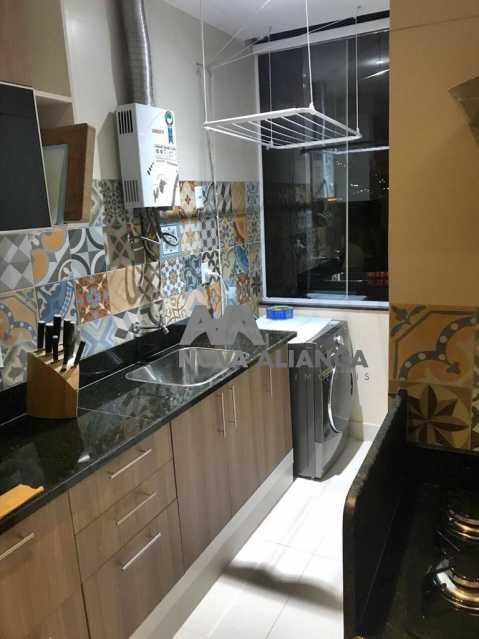 IMG-20190722-WA0072 - Apartamento à venda Rua Raiz da Serra,Alto da Boa Vista, Rio de Janeiro - R$ 729.000 - NTAP30902 - 17