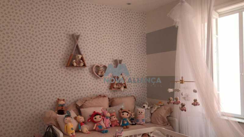 IMG-20190722-WA0073 - Apartamento à venda Rua Raiz da Serra,Alto da Boa Vista, Rio de Janeiro - R$ 729.000 - NTAP30902 - 15