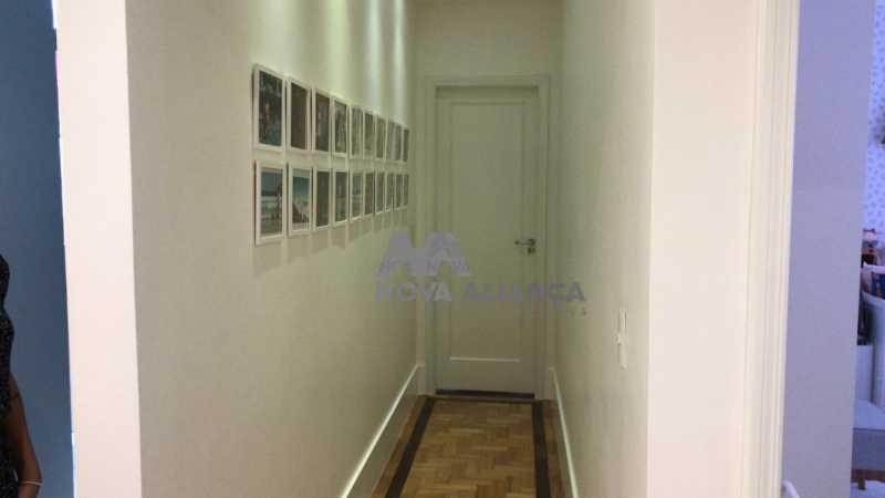IMG-20190722-WA0075 - Apartamento à venda Rua Raiz da Serra,Alto da Boa Vista, Rio de Janeiro - R$ 729.000 - NTAP30902 - 23