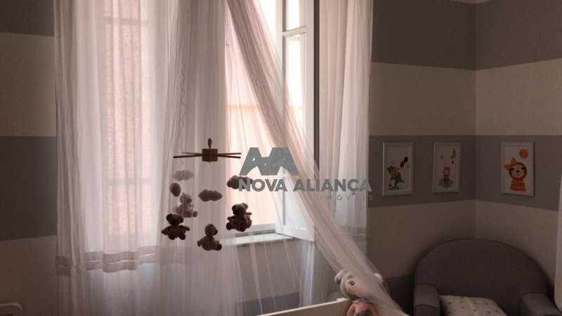 IMG-20190722-WA0076 - Apartamento à venda Rua Raiz da Serra,Alto da Boa Vista, Rio de Janeiro - R$ 729.000 - NTAP30902 - 16