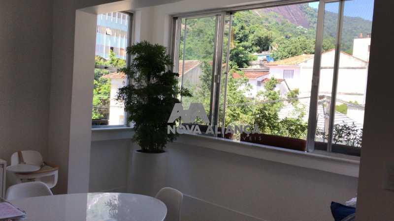 IMG-20190722-WA0083 - Apartamento à venda Rua Raiz da Serra,Alto da Boa Vista, Rio de Janeiro - R$ 729.000 - NTAP30902 - 6