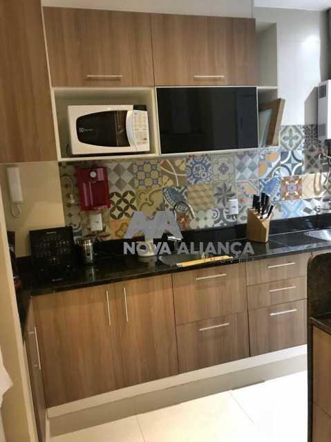 IMG-20190722-WA0085 - Apartamento à venda Rua Raiz da Serra,Alto da Boa Vista, Rio de Janeiro - R$ 729.000 - NTAP30902 - 18
