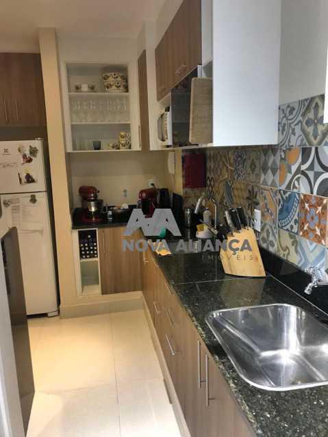 IMG-20190722-WA0087 - Apartamento à venda Rua Raiz da Serra,Alto da Boa Vista, Rio de Janeiro - R$ 729.000 - NTAP30902 - 20